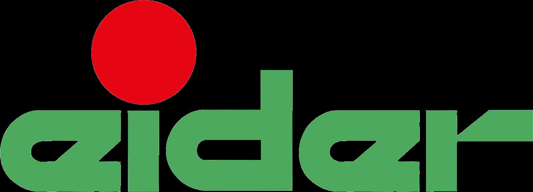 Eider Landgeräte GmbH